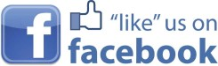 like-dmi-on-facebook