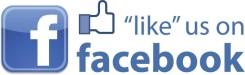 like-dmi-on-facebook