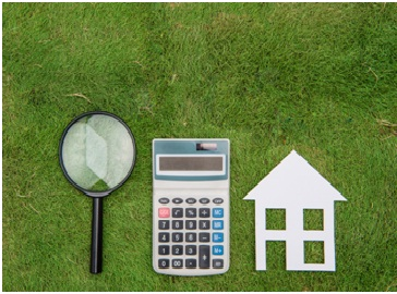 Ideal Residential Insurance Inspection Company For Your Home Online