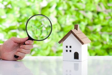 find Professional Insurance Inspection Service in Fort Lauderdale