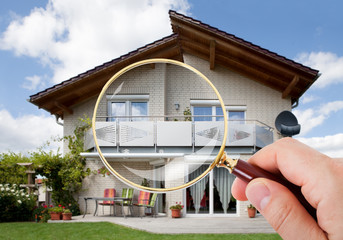 4 Point Insurance Inspection in Florida